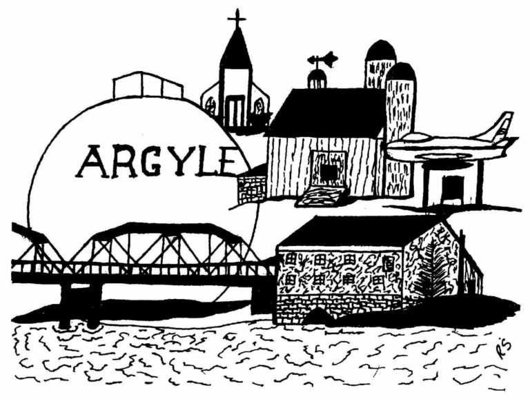 Argyle Community Fund