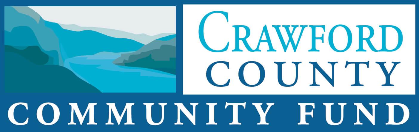 Crawford County Community Fund