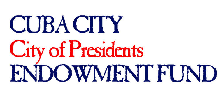 Cuba City-City of Presidents Endowment Fund