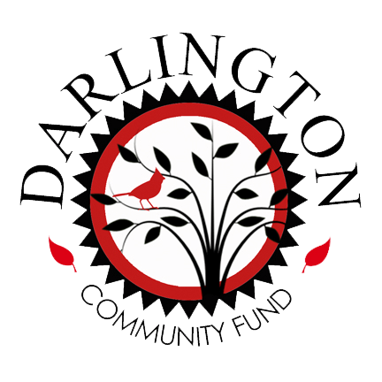 Darlington Area Community Fund