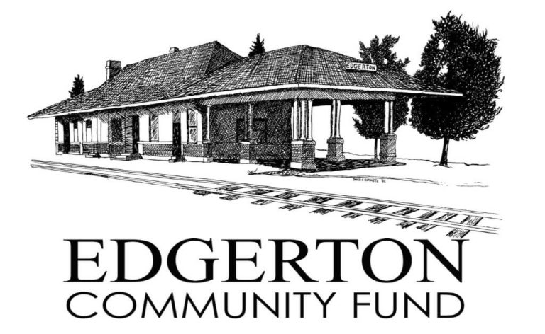 Edgerton Community Fund
