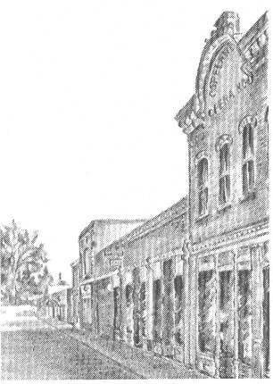 Shullsburg