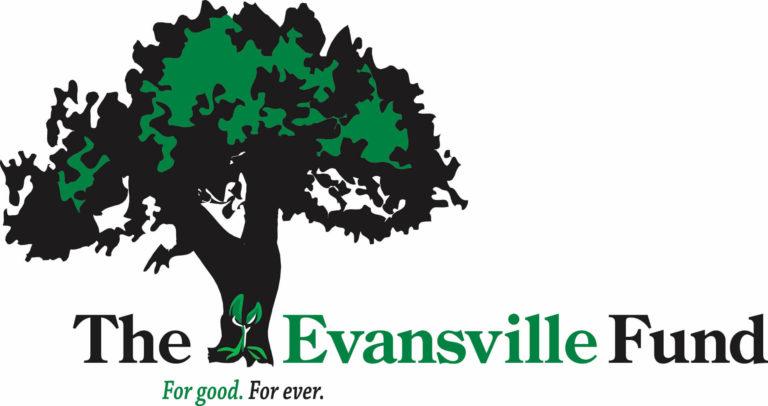 The Evansville Fund