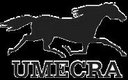 UMECRA logo
