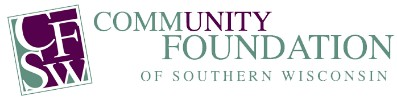 Community Foundation of Southern Wisconsin