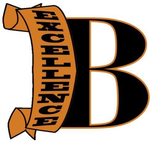 Belmont EIE logo