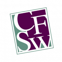 Community Foundation of Southern Wisconsin square logo