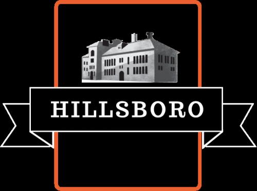 Hillsboro EIE Fund
