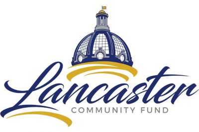 Lancaster Community Fund