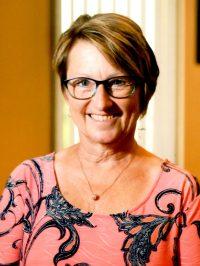 Linda Gebhardt