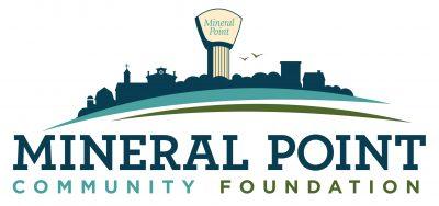 Mineral Point Community Endowment Fund