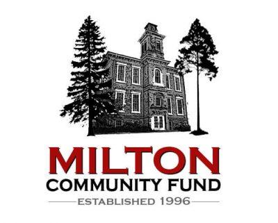 Milton Fund