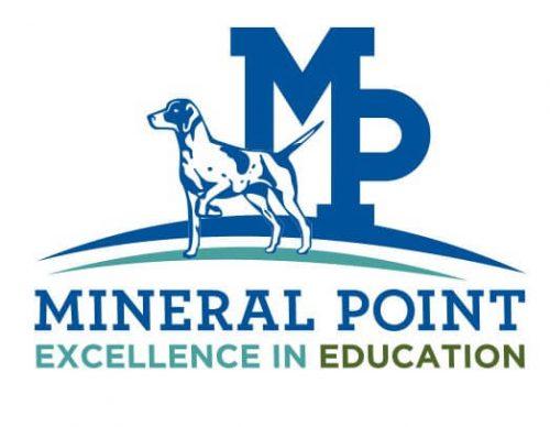 Mineral Point EIE Fund logo