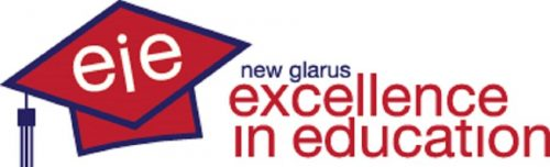 New Glarus Excellence In Education Fund