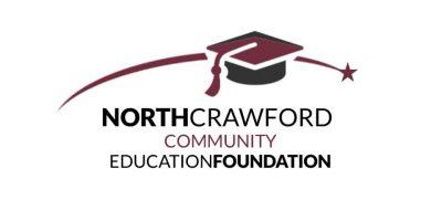 North Crawford Community Education Foundation