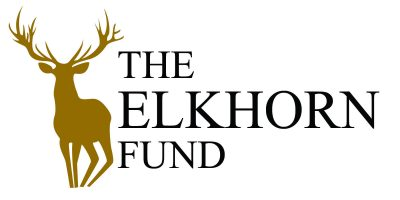 The Elkhorn Fund