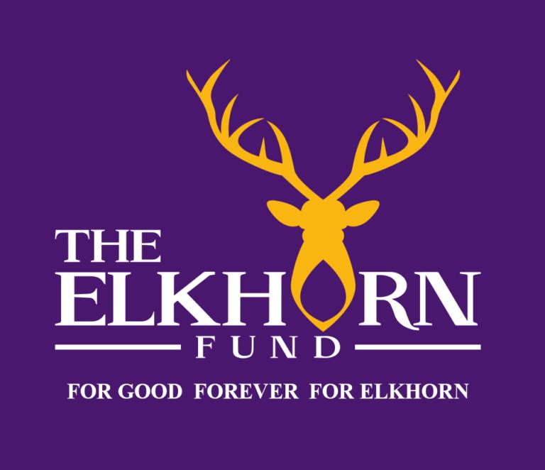 The Elkhorn Fund