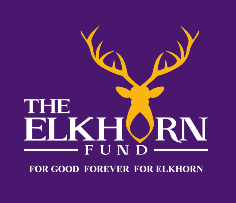 The Elkhorn Fund logo